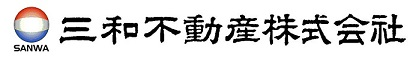 板橋の不動産(賃貸,売買,管理)情報サイト